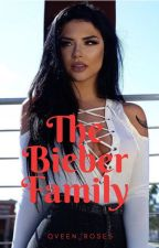 The Bieber Family by Qveen_Roses