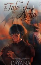 The Tale Of The Alpha  | Hiccup x Reader  by DayanaMazariegos5