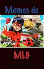 Memes de MLB♡ by adrinette010203