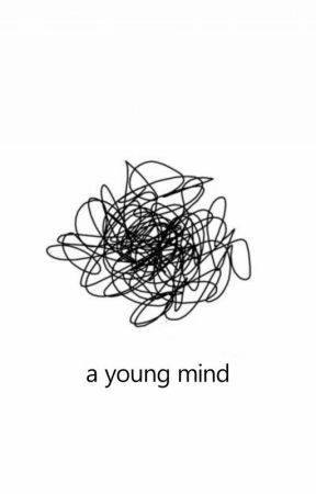 a young mind by demisbum