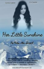 Her little sunshine by Naty_the_fangirl