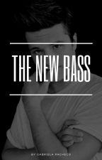 O Novo BASS by Fluffyinha