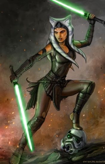 Star Wars: The Jedi Pi...