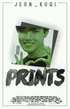 Prints by JeonKuqi