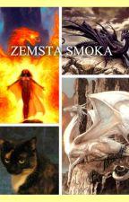Zemsta Smoka by Maciejka098