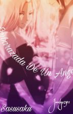 Embarazada De Un Angel -Sasusaku- [TERMINADA] by Jocelyn2301