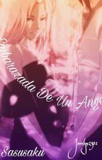 Embarazada De Un Angel -Sasusaku- [TERMINADA] by mefl21