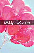 Daddys Princess by immalittleprincess