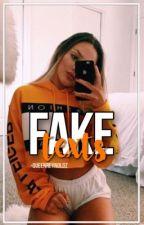 fake texts ↝ magcon boys. by -queenreynoldz