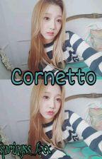Corneto [Jjk × Jyi] (Complete√) by Springss_Lxx