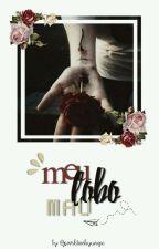 Meu Lobo Mau by parktaehyungx