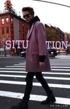 Situation (bwwm) Sequel To Lituation by XlittlemisbeautifulX