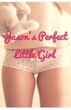Jason's perfect little girl by samkim21