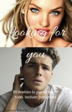 Looking for you by bam_sl