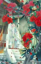 Có tòa hương phấn trạch by joyloichoi