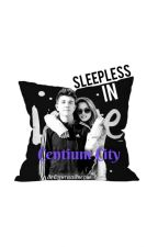 Sleepless in Centium City by delightisadream