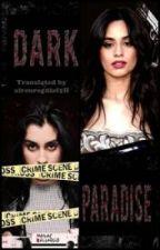 Dark Paradise [Traducción] by PolaroidsJJ