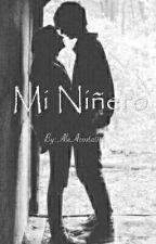 Mi Niñero (Freddy Leyva & Tu) TERMINADA by LexAcos09