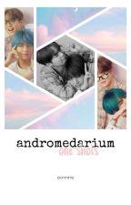 andromedarium » one-shots by jeonminie