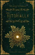 Tutorially by -verdant-