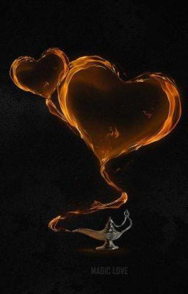 The Way Love Shouldn't Go