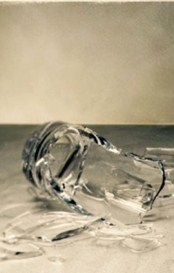 The Glass Cup