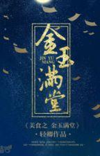 Mỹ Thực Kim Ngọc Mãn Đường - XK - ĐV - Full by dnth2004