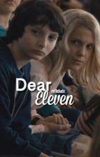 Dear Eleven by milkdudx