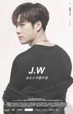Llamame Daddy | Jackson Wang +18 by -GOT7-ME