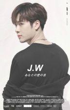 Llamame Daddy   Jackson Wang +18 by -GOT7-ME