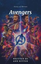 Storys of Heroes || Avengers One-Shots by Thrithy
