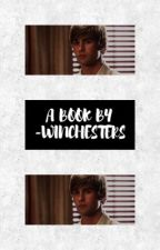 Requited ▸ Alec Lightwood by -Winchestergirl