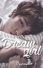 Dream Girl by DaydreamL