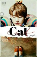 Cat +j.j.k by deardiana-