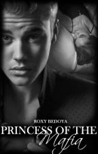 Princess of the mafia. [EDITANDO] by Ohmysexygrey