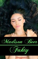 Fakty Madison Beer by Swaggyoutxxx