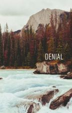 Denial ✘ Stamon ✘ Defan by CheshireCatLife