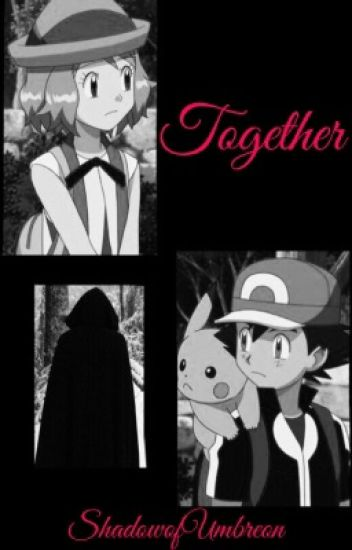 Together - Amourshipping (Completed)
