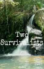 Two Survivalists || Luke Hemmings by dadless