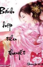 [BH-CĐ] Nữ vương, ta là nô lệ của ngươi - Nam Cung Dạ Ly by yulsic1luv