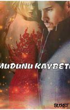 UMUDUNU KAYBETME  by buketkrt92