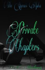 Private Chapters [TQA] by DarkShadows5
