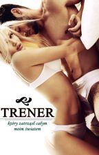 TRENER by NCoori