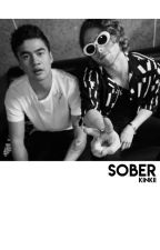 SOBER [muke] by anesthood