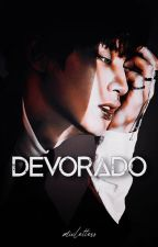 Devorado | ChanBaek by mixletters