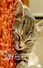 Sweet • Larry Stylinson. by Boca_De_Chocolate