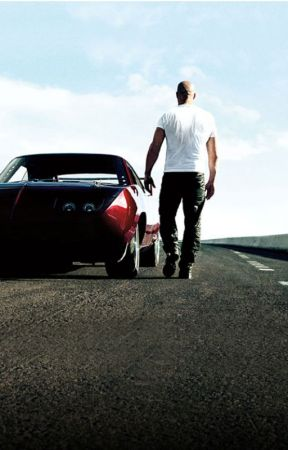 Un solo amore - Fast and Furious Fan Fiction by fedetojen