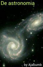 De astronomia by Ajabumb