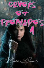 Covers Et Premades Book [FERMÉ] by Marie_Cover