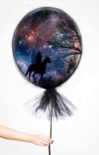 """dream"" by NastyaPugach7"